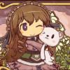 シロクマの嫁
