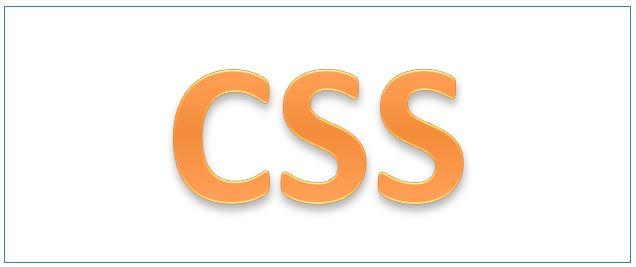 CSSがの変更が反映されない!そんな時には