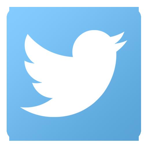 【簡単3分】WordPressにTwitterボタンを設置する方法