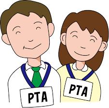 PTA役員をやらなくても子供のことは考えてます