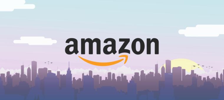 Amazonアソシエイトで売れた商品履歴を確認する方法