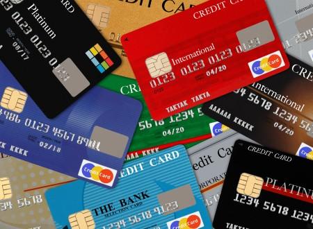 クレジットカードを発行するだけで10万円以上稼ぐマル秘テクニック!?