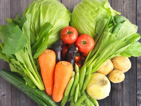 【超絶節約術?】残った根っこから野菜が再生!簡単にできる食費節約方法