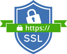 サイトをSSL化したらログインできなくなった!301リダイレクト対処法の備忘録
