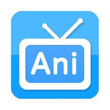 アニメ違法動画のポータルサイト「アニポ」が閉鎖される