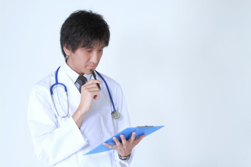 【体験談】心療内科(精神科)の選び方、注意点と予約の仕方