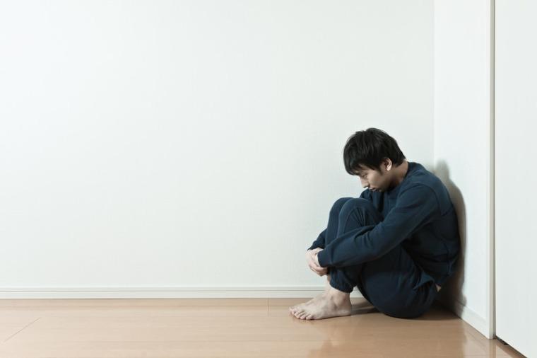 うつ病(適応障害)から休職した話。適応障害とは。私の場合。